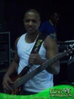 Caique.Bass