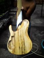 Roger Bass