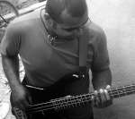 ricardo.bassman