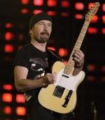 Fernando U2