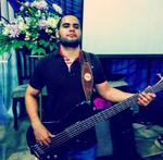 Rostan Souza
