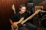 Juninho_Bass