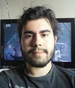 Ian Freitas