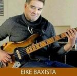 m.bass
