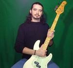 Orla Bass