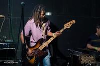 Jama Jam bass