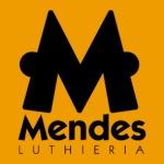 Mendes Luthieria