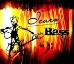 icaro_bass