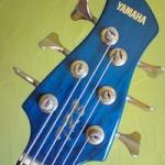 Nilsinho Bass