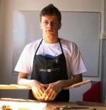 guerra_luthier