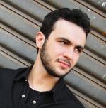 Lucas Gatto