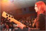maya.bassplayer