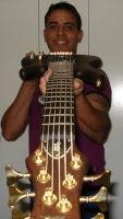 silvano bass