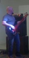 Esequiel Bass