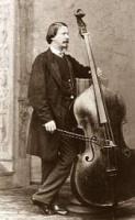 Lucas Jagersbacher