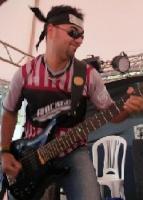 Paulo Henrique A. Garcia