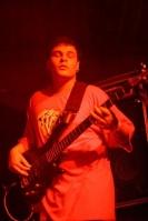 Mateus Pumbass