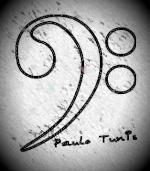 Paulo Tunis
