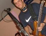 Thiago_Groove