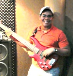 Magno Bass