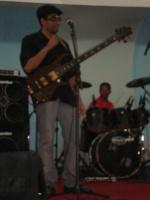 Denis Rodrigues da Silva