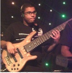 FELIPEFERREIRA_BASS
