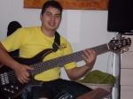 Candiao Bass