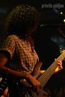 Sayonara Bass
