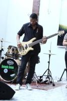 Julio Monterio Bass