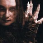 vampyr52