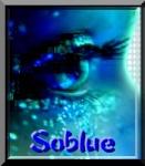 soblue