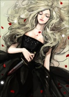 Sedefna Ruža