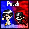 Puush