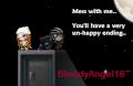 BloodyAngel16