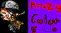 KrazyColors