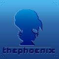 ThEPhOeNiX