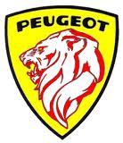 peugeot203de59