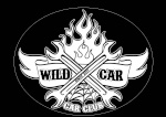 WILD CAR