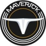 Maverick26