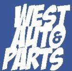 west auto & parts