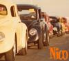 Nico86