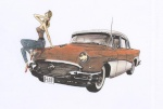 broadmaster1956