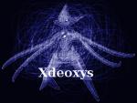 Xdeoxys