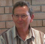 Jim Warwood