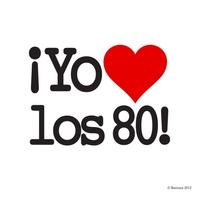 vaniss506