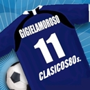 GigiElAmoroso