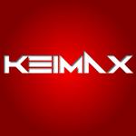 Keimax