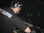 DJ CHURRA