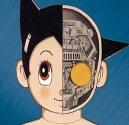 Astroboy700