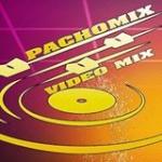 PachoMix